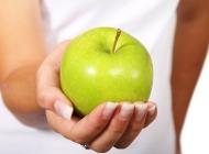 apple_widget