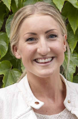Regina Svensson