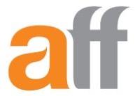 ff_aff_200