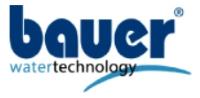 ff_bauer_watertechnology_200