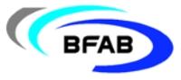 ff_bfab_200