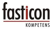 ff_fasticon-kompetens_200
