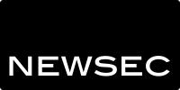 ff_newsec_200