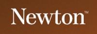 ff_newton_200