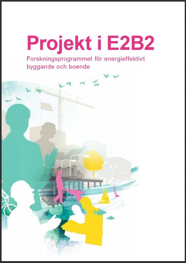 projekt_e2b2