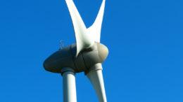 Vägen till ett 100-procent förnybart elsystem