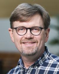 Erik Österlund, Svensk Ventilation