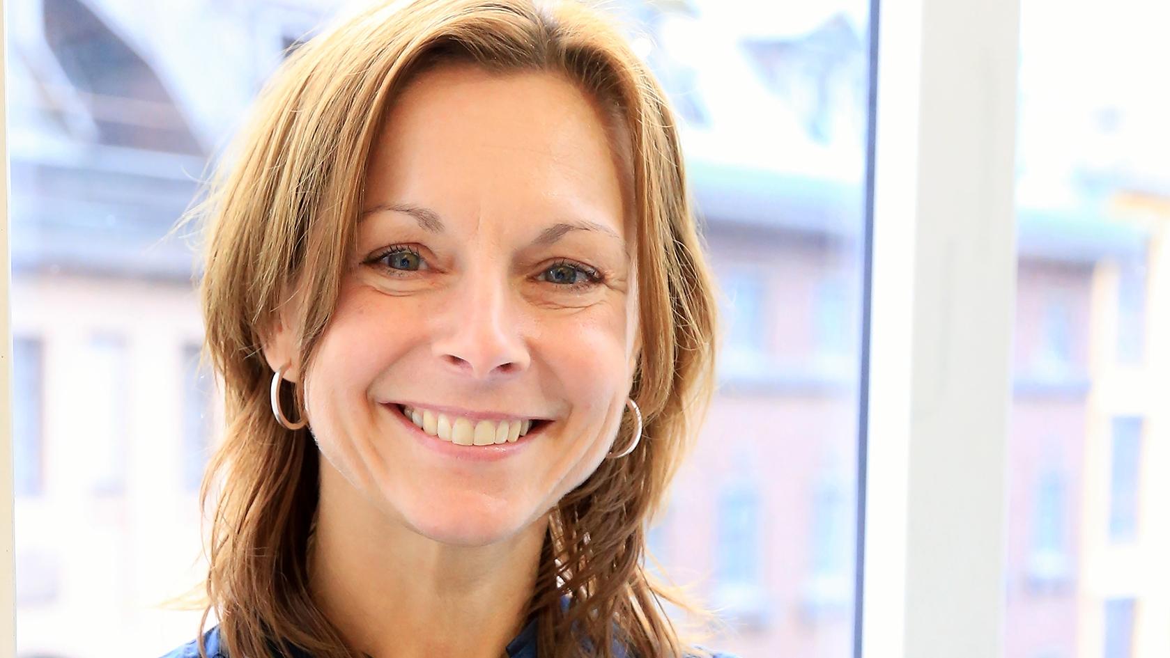 Eva Eriksson Forsen 777x437