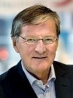 Andres Muld, ordförande i Renoveringscentrum.