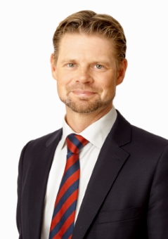 Peter_Degerfeldt_liten