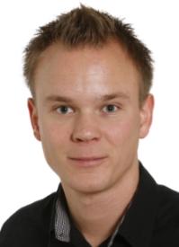 Patrik Adersjö