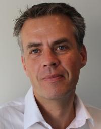 Rikard_Lindberg_presentation