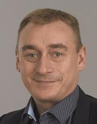 Joakim Orthén fortsätter som vd i Nordic PM.