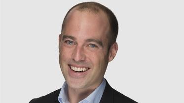 Michael Stenberg, Stångåstaden.