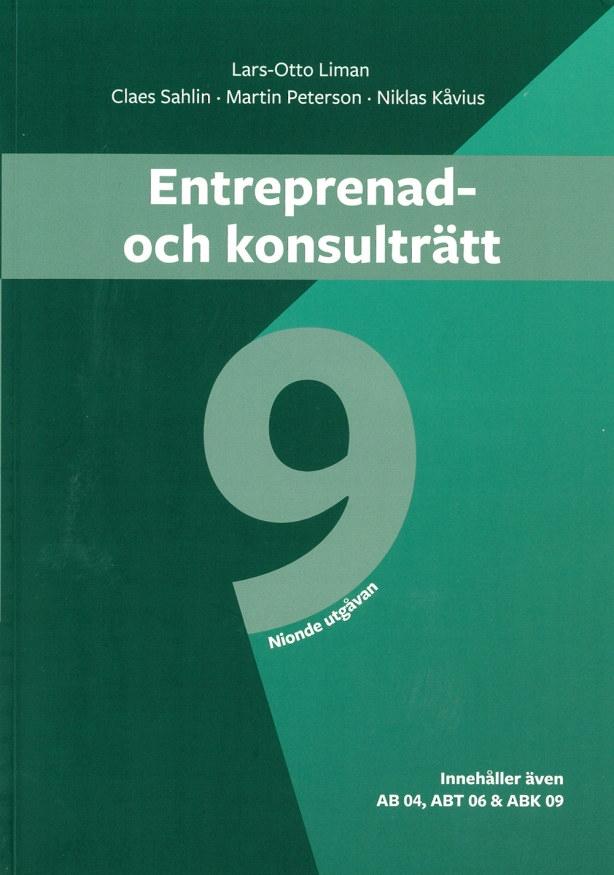 entreprenad_och_konsultratt