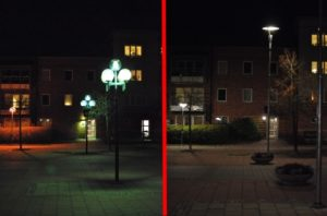gotland_infart_led_collage