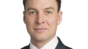 Göran Rydberg