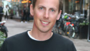 Andreas nordgren