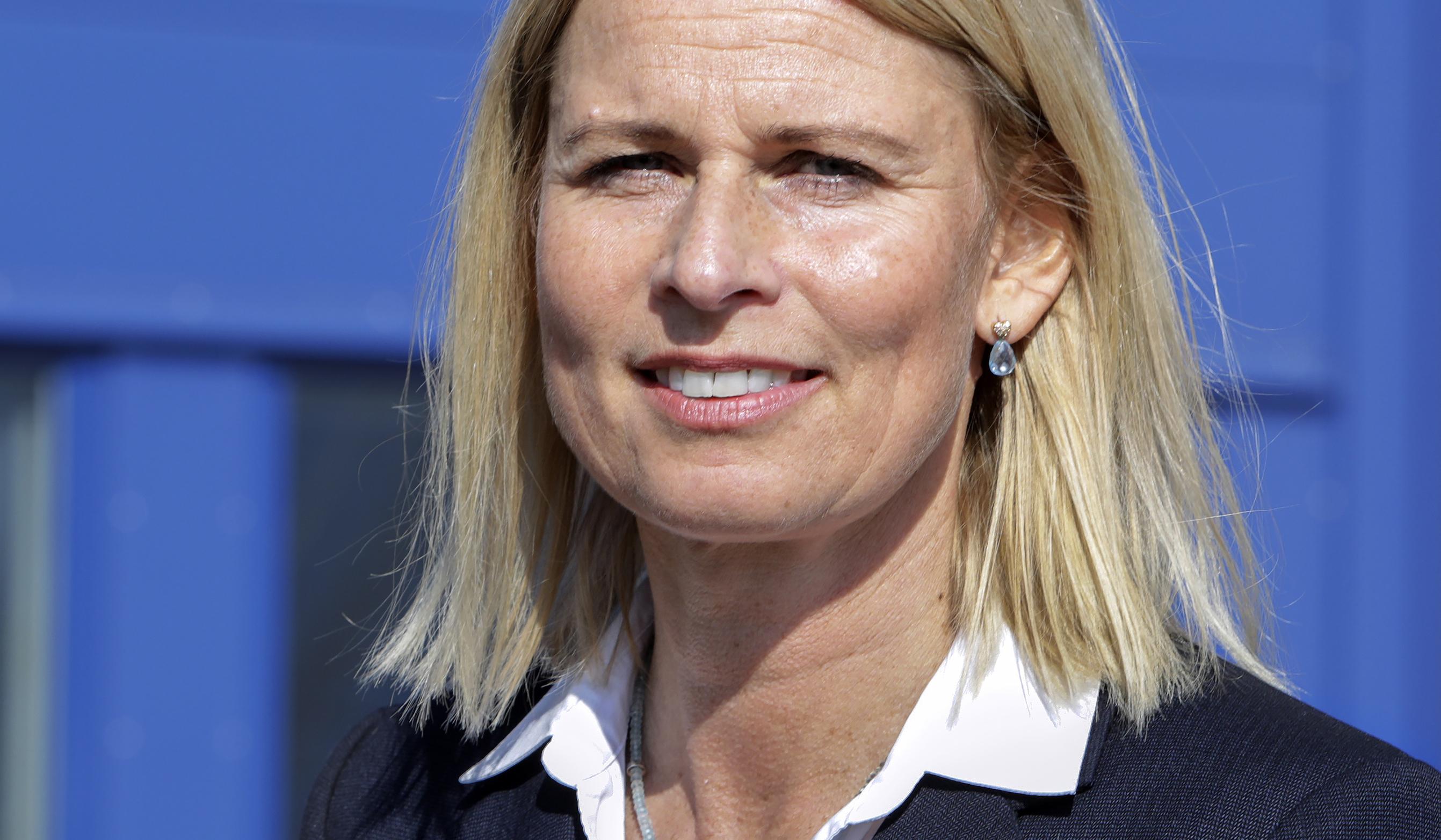 Jeanette Bernhard Bertilsson