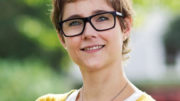 Maria Säfström