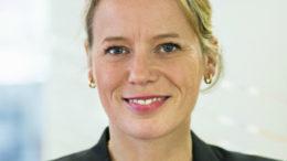 Lina Öien