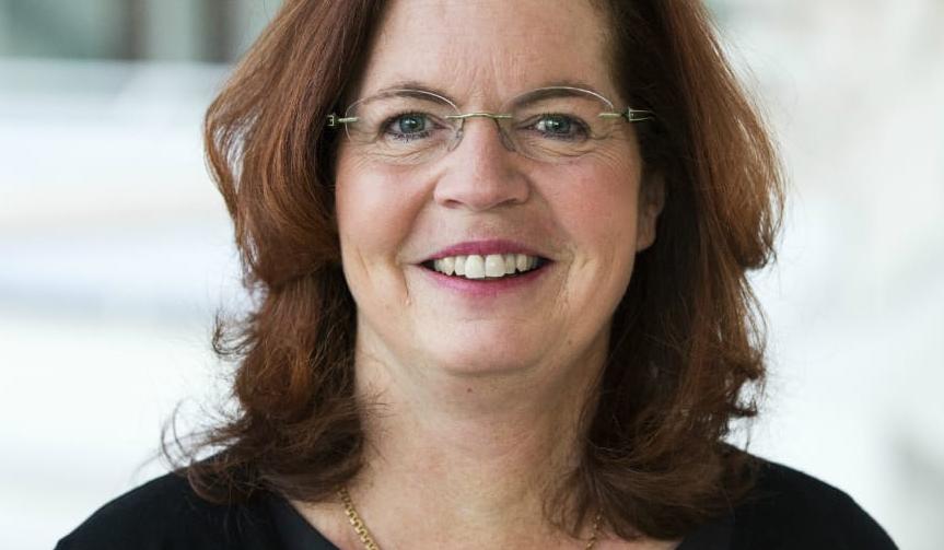 susanne Lindh