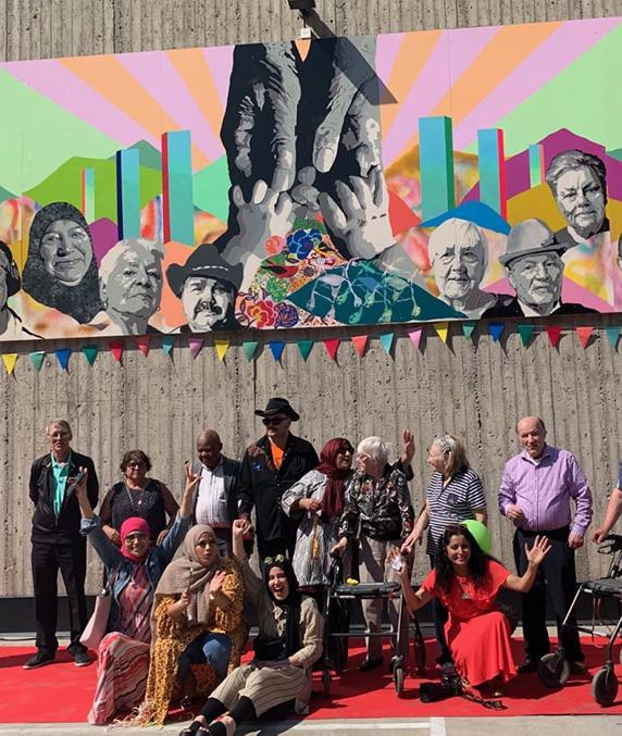 Dialoger 2019-2020 - Vlkommen till Botkyrka Kommun